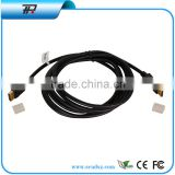 micro displayport to vga cable mini displayport to av cable displayport to rca converter