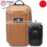 New Hot Sale Backpack Carry Case Phantom 3 Backpack Drone Carry Bag