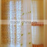 Unique design High end American Style Blackout readymade children curtain