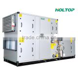 Heat Recovery Chilled Water Air Handling Unit                                                                         Quality Choice