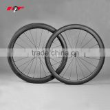 hongfu normal rim 700c high quality 16-32 hole carbon cheap rim