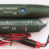 Cable Tracer