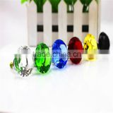 diamond crystal knobs wholesale crystal glass cabinet knobs in bulk                                                                         Quality Choice