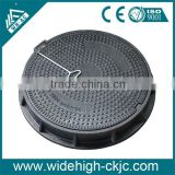 Resin SMC/BMC Manhole Cover