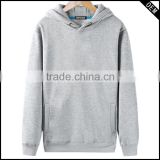 various colors wholesale plain hoodies for man hoody and bulk Hoodies made in china Guangzhou
