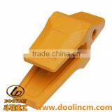 Hot Selling Excavator Bucket Bucket Teeth Adapters Excavator Bucket Teeth Pin and Washer