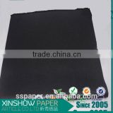 Factory direct sales acid free tissue paper