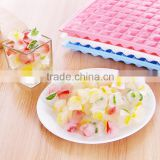 New Products Reusable Plastic Ice Cubes for your Drinks