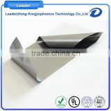High Conductivity Thermal Synthetic Flexible Pure Artificial Graphite gasket sheet