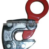 Lifting Clamp ZHHC-C Type