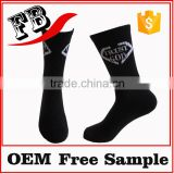bike socks,prima sport socks,custom socks with logo
