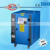 5HP high efficiency Aquarium water chiller