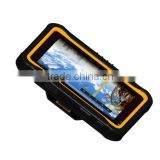 7 inch Android embedded RFID smart identification handheld tablet PC