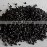 Calcined Petroleum Coke for Metallurgical Industry