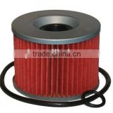 oil filter for Honda 15410-422-000