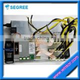 Bulk Price For Bitcoin miner S7 Bitmain Antminer S7 SHA-256 BTC Bitcoin Miner 4.06TH/s Antminer S7 miner FULL