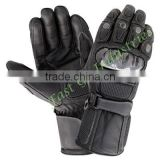 pro-biker motorcross gloves (Motorbike Garments) custom best motorcycle gloves/motorbike racing gloves/