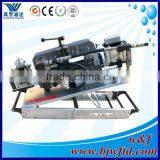 Hydraulic power pack Blow fiber cable machine
