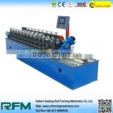 Light Gauge Steel Roll Light Keel Roll Forming Equipment Ceiling Panel Frame Roller forming machine