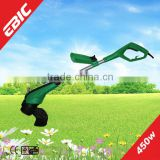 450W Electric Grass Trimmer (GT450)