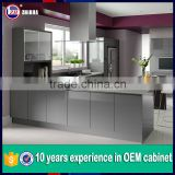 modern kitchen cabinet high gloss top quality kitchen cabinet acrylic kitchen cabinet door