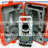 "Sokkia SET550RX 5"" Reflectorless Total Station. Laser Plumment, Bluetooth, Dual Display"