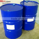 Polymethyl Phenyl Siloxane Fluid RJ-255; heat transfer fluid ;DC510, 550, 710 equivalent