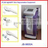 Chest Hair Removal IPL&E-Light &RF Skin Rejuvenation Beauty Machine Beauty Salon Equipment Professional