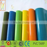 PVC outdoor mesh fabric mesh material advertising mesh banner