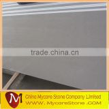 Large Quantity artificial marble countertop crystal White