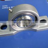 "SUCP201-8 Bearings 1/2"" Stainless Steel Pillow Block Bearing Unit SSUCP201-8 Mounted Ball Bearings"