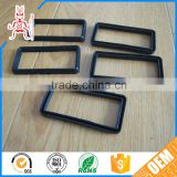 Hot sale custom square pipe flange gaskets