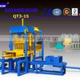 High pressure cement brick making machine price in India automatic brick making machine price cement block m