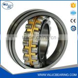 satake rice mill	Spherical Roller Bearing	239/560CA/W33	560	x	750	x	140	mm	172	kg
