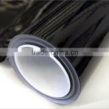 car window tinting film from 5% to 70% light tansmittance grades sun control window film
