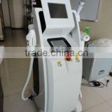 Nono Hair Removal E Light Ipl Rf Beauty Equipment Arms / Legs Hair Removal Yag Laser 1064 Nm (wrinkle Removal And Skin Rejuvenation) Skin Tightening