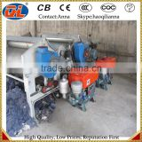 Fibre Opening and Tearing Machine|Fabric Tearing Machine|Fabric opening machine|Textile waste recycling machine