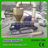 the Penumatic convey grain suction machine