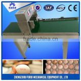 Best selling Eggs Inkjet Printer/Eggs inkjet contactless printer/eggs printing hand jet printer