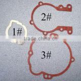 Motorcycle, CIAO/Piaggio CIAO scooter gasket set