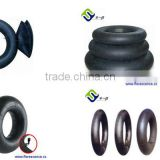 agriculture tire inner tubes factory butyl rubber tube and tyre12.4-28/11-28