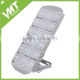 VMT Stamping Module SMD3030 3535 Imitation Lumens 60 degree Beam 50W-300W LED Flood Light Parts with PCB Glass Lens