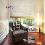 Mathstick bamboo blind window blind curtain