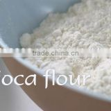 Flour Wholesale Modified Tapioca Starch
