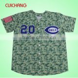 cheap baseball uniforms,blank baseball jerseys wholesale,cheap wholesale plain baseball jerseys LL-101