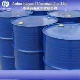 China Top Supplier Dipropylene Glycol 99.5% Industrial Grade Chemical Factory Manufacturer