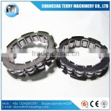 FWD332211CRB one way starter clutch sprag bearing for motorcycle