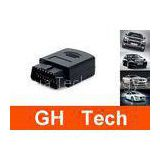 Ultra-long Standby Time OBD 2 scanner GPS Tracker for car remotely tracking and car engine diagnose