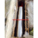 15246237 ROD PISTON TEREX NHL TR35A TR50 TR60 TR100 3305F 3303 3307 SRT95 SRT45 SRT55 SET230 NTE240 NTE260 MT3600 MT3700 MT4400AC ALLISON CUMMINS