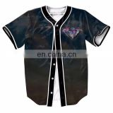 Custom uniforms sublimated baseball jerseys,Baseball Uniforms, men's and boys baseball